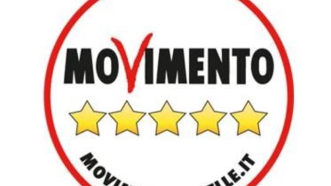 M5S punta su ballottaggi Roma-Torino e spera Bologna