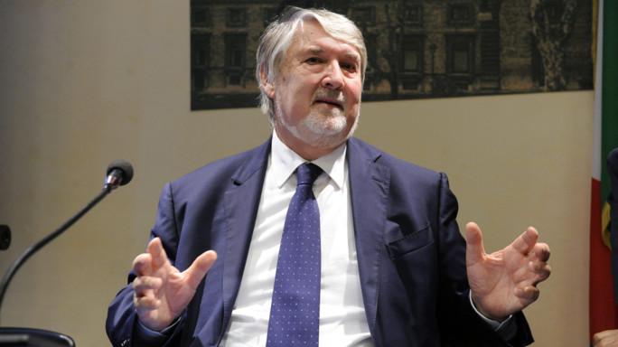 Poletti, flessibilita' in uscita sulle pensioni nella legge stabilità