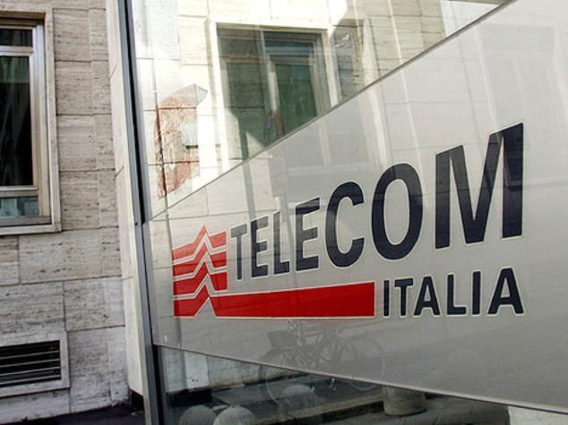 Antitrust multa per pratiche scorrette Telecom e Wind