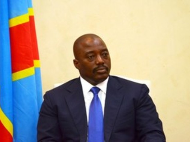 Rd Congo: Alta Corte, se non si vota Kabila resta presidente