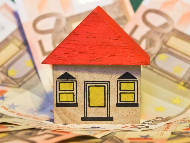 Casa: Tecnocasa, in primo semestre 49,3% acquisti per prima casa
