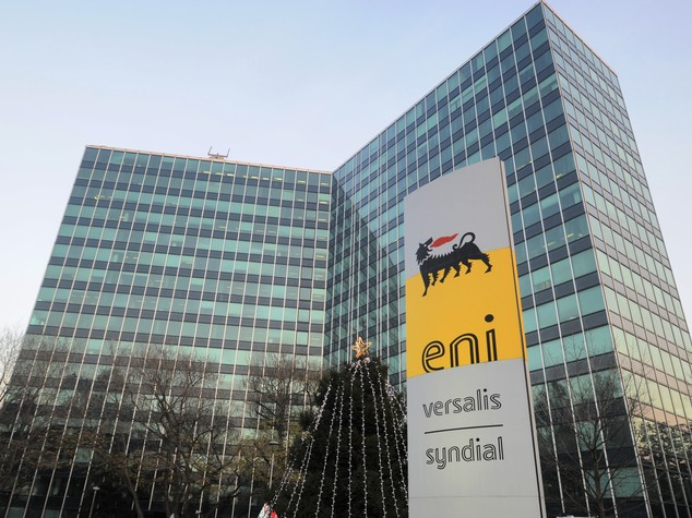 Versalis: sindacati soddisfatti per rottura trattative