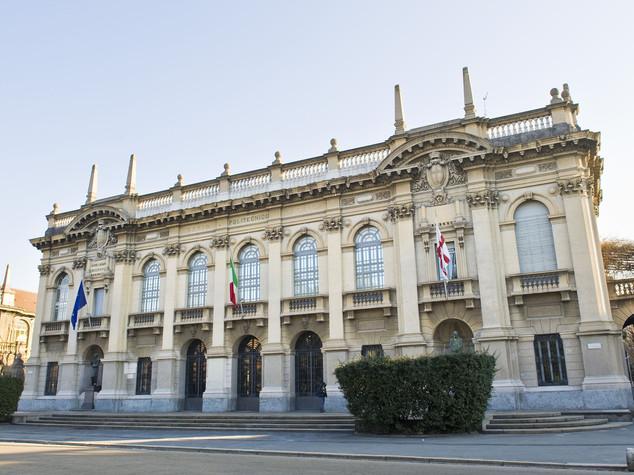 Universita 39 politecnico milano apre centro innovazione in for Politecnico di milano