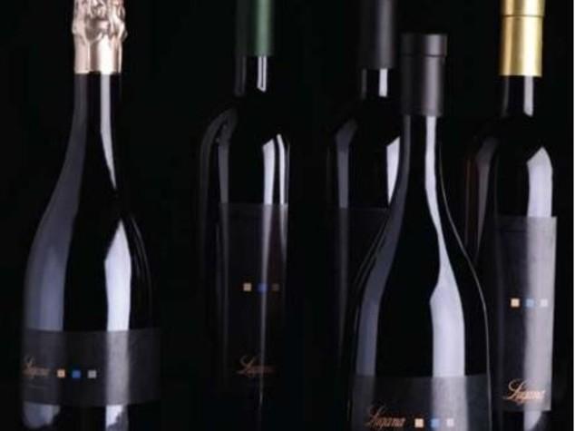 Vini: Consorzio, il 2016 sara' annata ricca per il Lugana