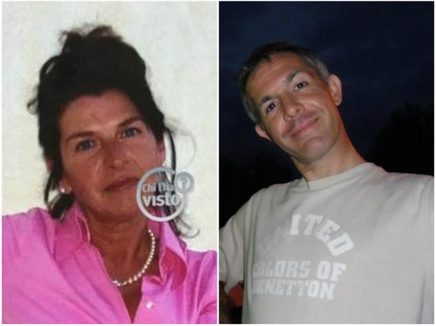 Restano in carcere i 3 sospettati per la morte di Isabella Noventa