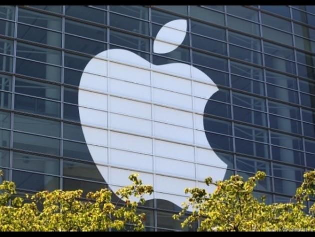 Apple: cambi in vista per App Store su ricavi sviluppatori e ads