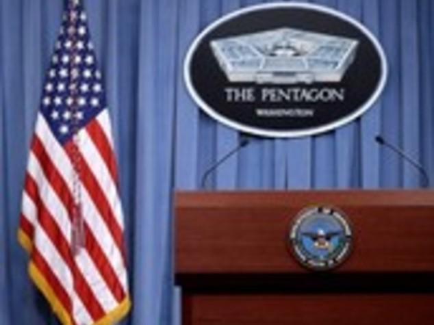 Siria: Pentagono chiede a Mosca di stare lontano da avamposto Usa