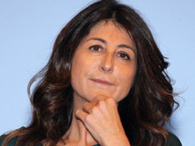 Rai palinsesti: Bignardi punta su Virginia Raffaele. Torna Santoro e..