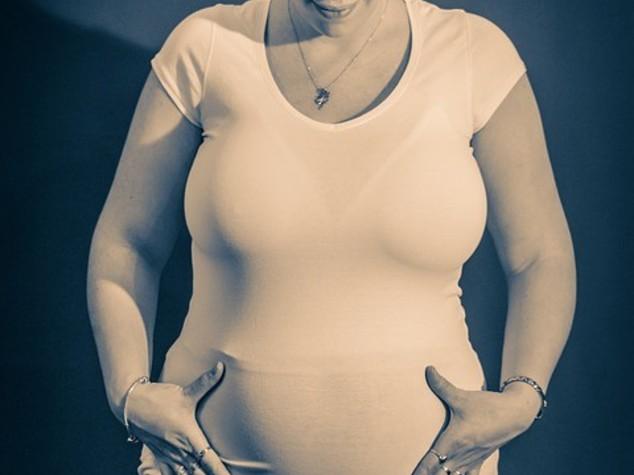 Sclerosi multipla: bimbi a rischio se mamma ha carenza vitamina D