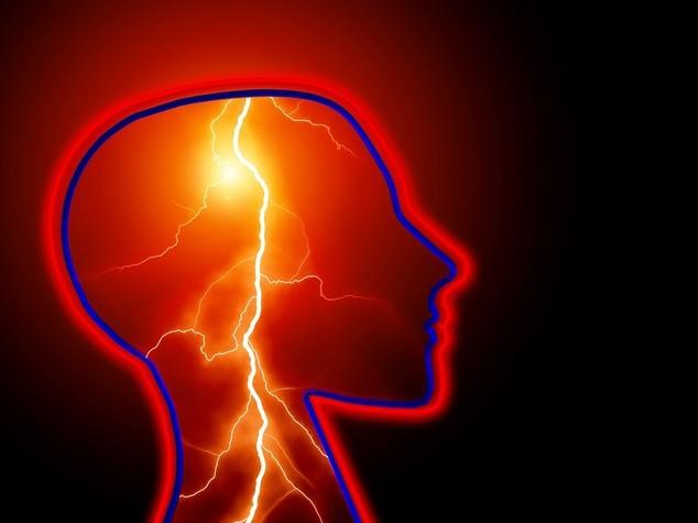 Ictus, un quarto di aspirina al dì riduce rischio morte