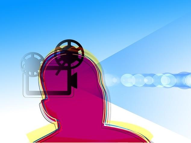 Cervello: stimolazione elettrica transcranica potenzia memoria