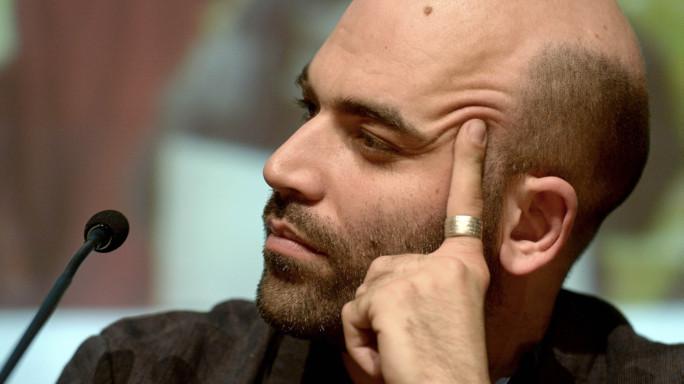 Saviano esagera: la legge punisce già chi rovista nei cassonetti