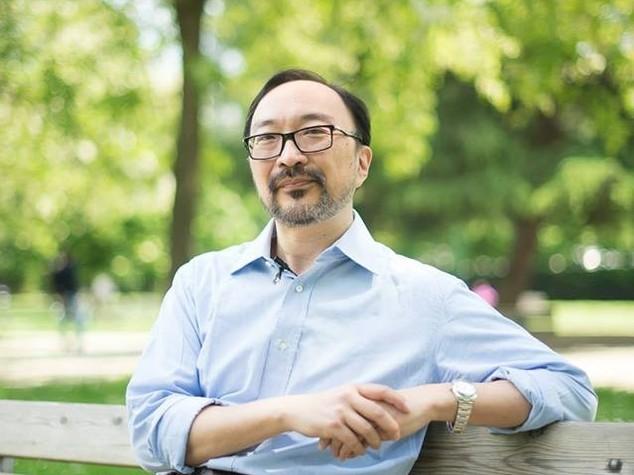 Roma, i cinesi vogliono contare, incontrano candidati primarie