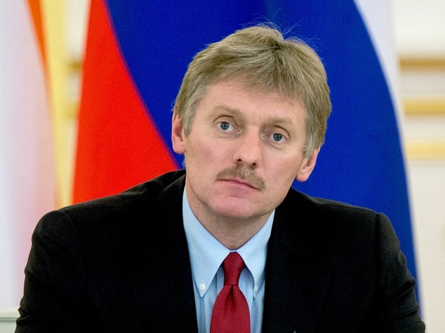 """Cremlino assicura, faremo lavoro """"necessario"""" con Damasco"""