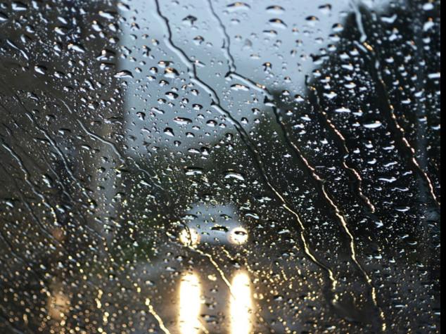 Scatta obbligo pneumatici invernali su 30% strade, vademecum per automobilisti