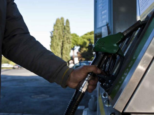 Petrolio: Up, consumi febbraio in aumento del 7,2% a 4,7 mln ton