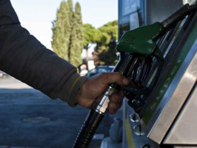 Sisma, con accise su carburanti pagati 145 miliardi per ricostruzioni