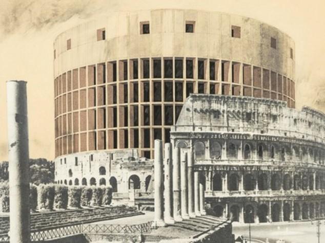 Milano celebra l'architettura, tre giorni di MI/ARCH