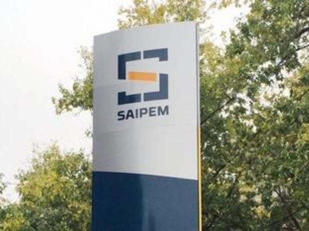 Saipem si aggiudica due nuovi contratti in Indonesia