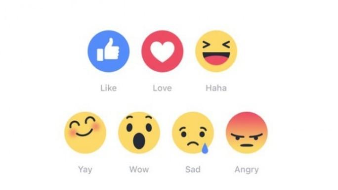 Perché tutti 'parlano' con gli emoji, vero alfabeto di Internet