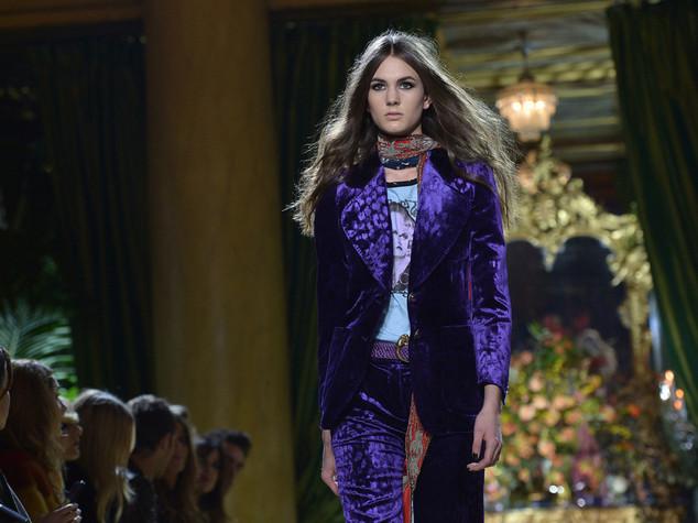 La moda batte il manifatturiero, +30% ricavi in 5 anni