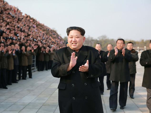 Arriva 'Manbang', la risposta di Pyongyang a Netflix