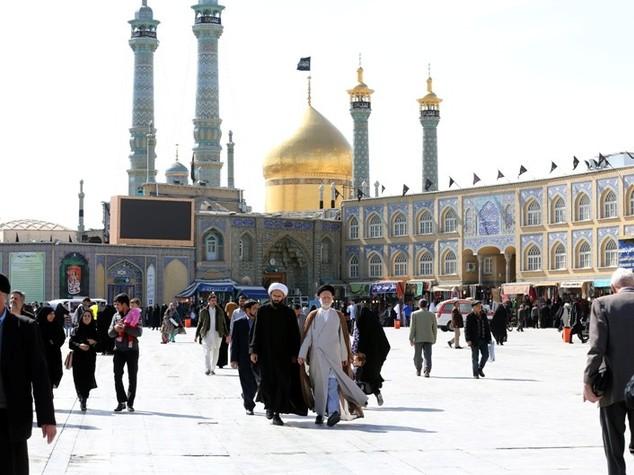Iran: turismo, gli alberghi non pagheranno tasse per 13 anni