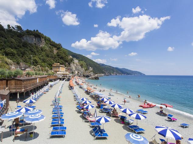 Spiagge: Assobalneari, Italia ostaggio burocrazia europea