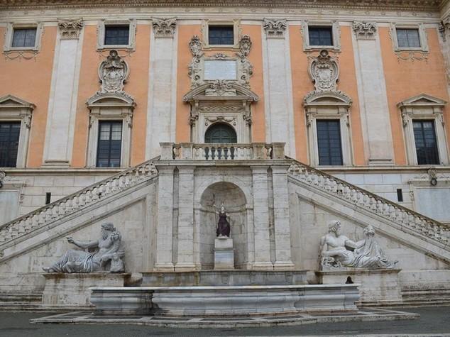 La denuncia dell'Anac, Roma capitale della corruzione