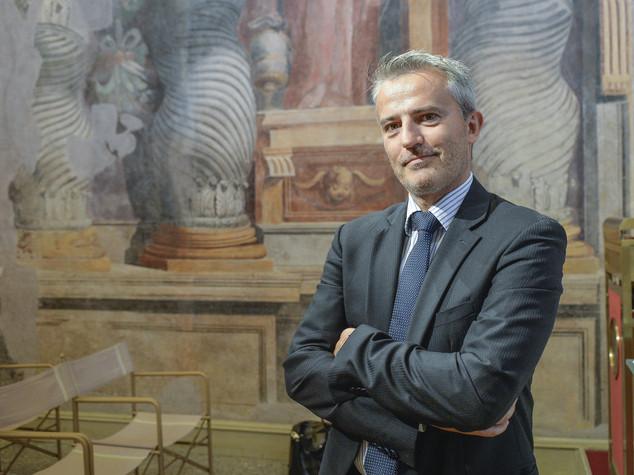 Fondazione Mattei: in Italia costituite gia' 5 societa' benefit