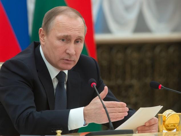 Russia: il 18 settembre le elezioni per rinnovo Duma