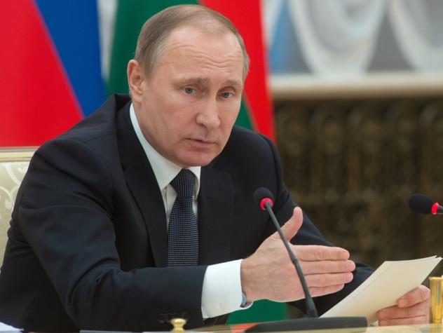 Dal Sud America all'Asia, il 'Risiko' di Putin