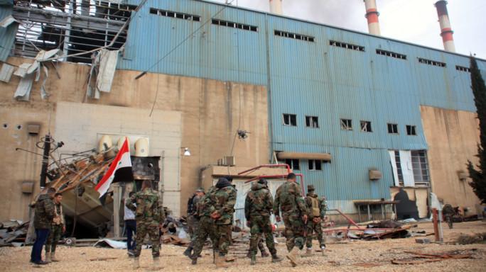 Siria: tacciono armi, Onu chiede rispetto tregua
