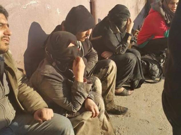 Siria: de Mistura, nuovi colloqui dal 14 marzo al 24