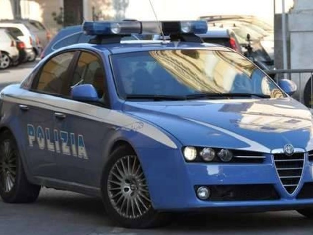 Sparatoria a Taranto, un morto e due feriti