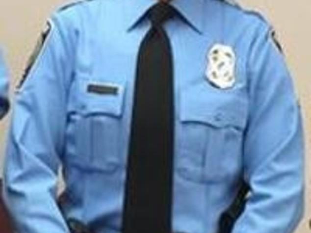 Usa: poliziotta  29enne uccisa il primo giorno di servizio