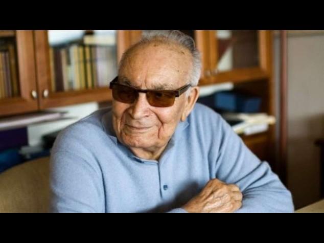 Letteratura: morto a 92 anni scrittore turco Yasar Kemal, nel 1972 vinse il Nobel