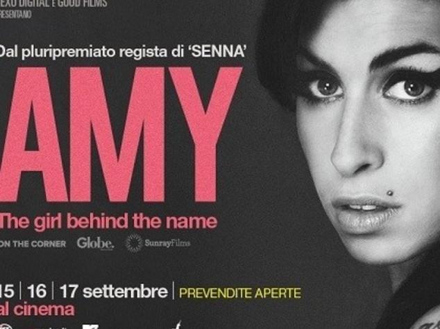 I fatti del 23 luglio: dalla trasmissione tv oltreoecano alla morte di Amy Winehouse