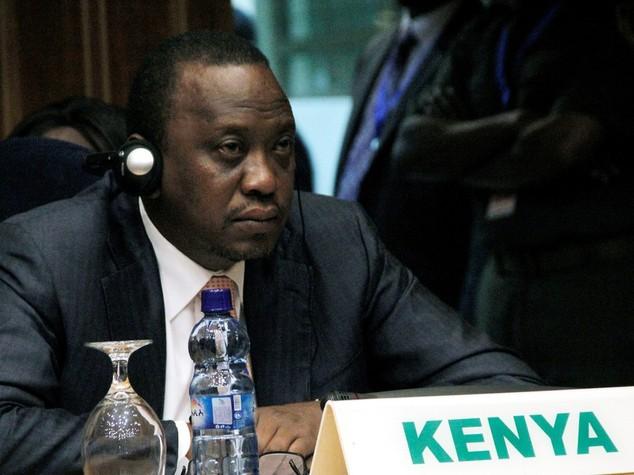 Kenya: verso nuovo terminal container nel porto di Mombasa