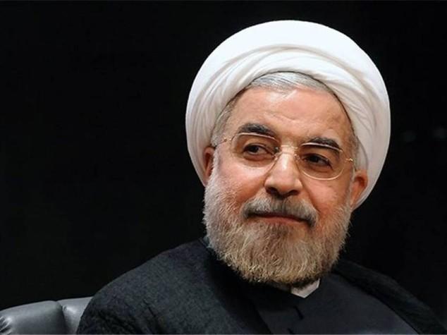 Voto in Iran: trionfo dei riformisti filo-Rohani