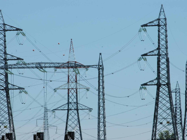 Energia: Gme, torna a crescere domanda nel 2015 dopo 5 anni calo