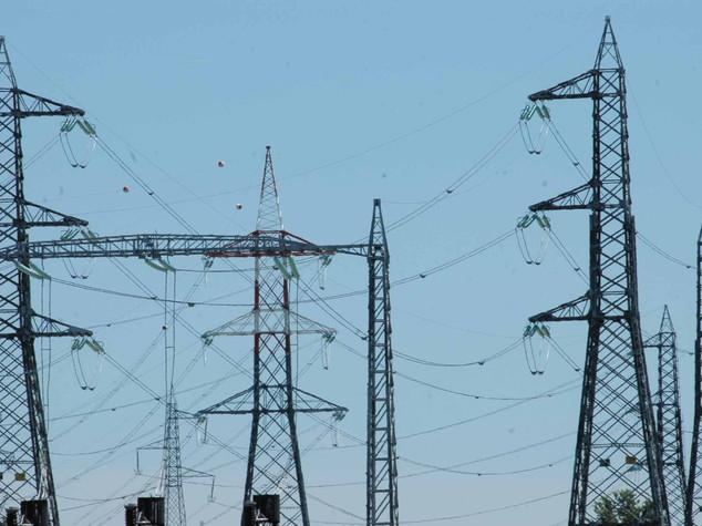 Energia: ecco nuove regole contro costi impropri dispacciamento