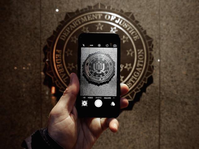 """Giudice di New York dà ragione a Apple, """"non è obbligata a sbloccare iPhone"""""""