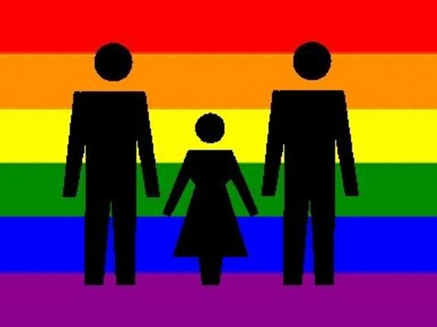 """Coppie Gay, Cassazione """"sì a stepchild adoption"""""""