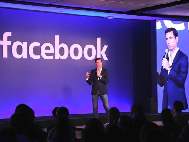 Parental Help, Facebook crea un Portale per i genitori