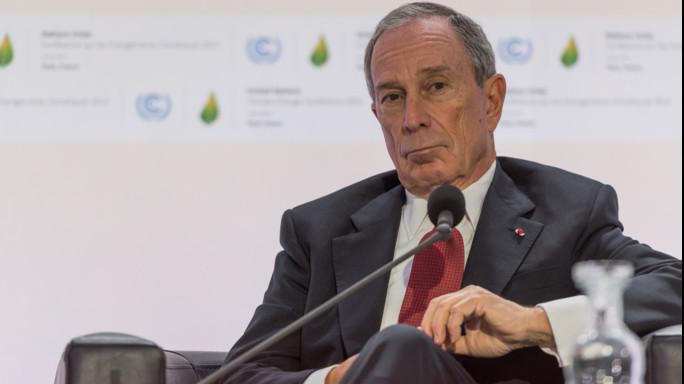Usa2016: Bloomberg, non correrà per la Casa Bianca