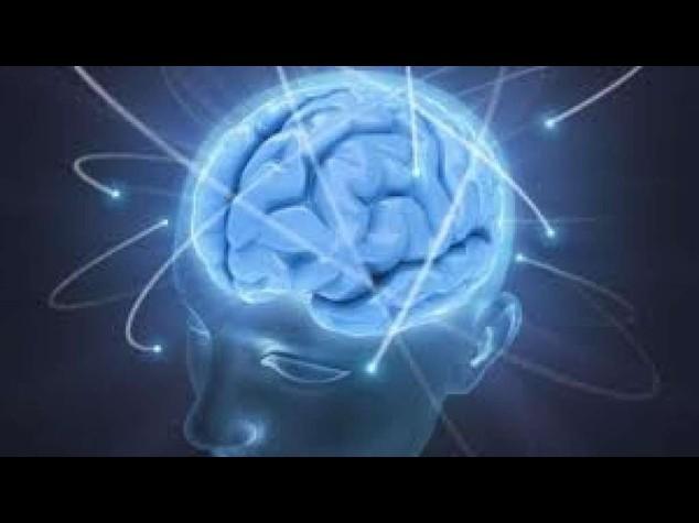 Nuova tecnica non invasiva per controllare la salute del cervello