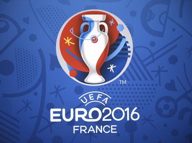 Euro 2016: Uefa annuncia sedi ritiri, 6 squadre nei pressi Parigi
