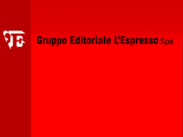 Nel 2017 'matrimonio' tra Repubblica e La Stampa