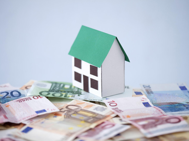 Unioni civili, cosa cambia per i mutui immobiliari